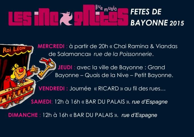 programme-incos-bayonne-2015