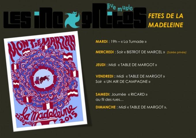 programme-incos-madeleine-2015