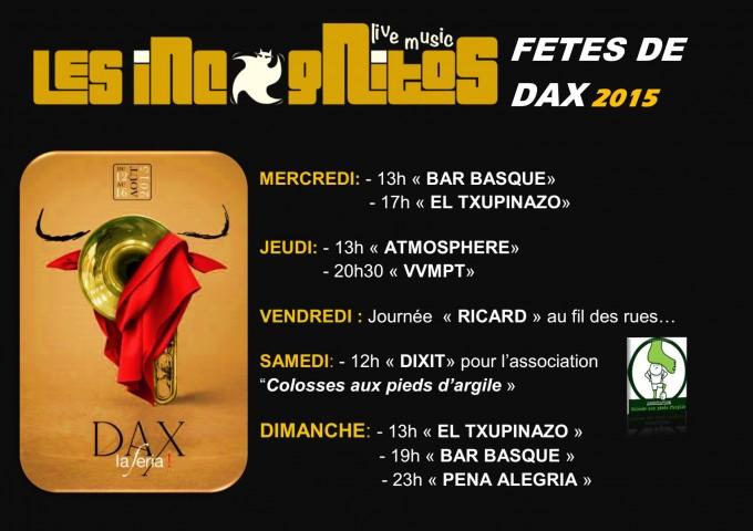 programme-incos-dax-2015