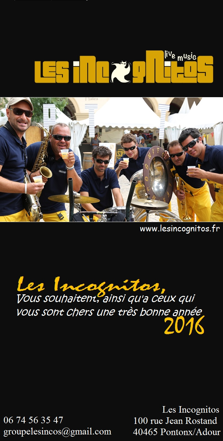 Voeux_Inco_2016