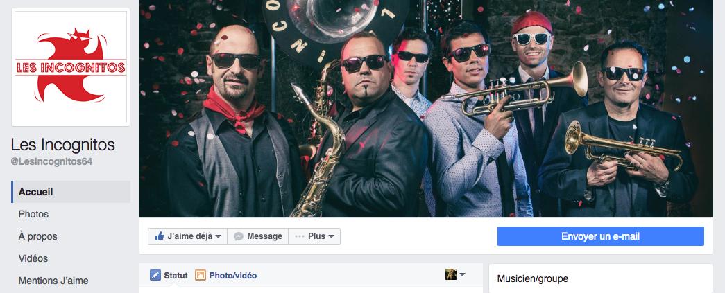 page-facebook-incos